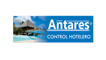 Antares Control Hotelero  - Administre su Hotel con Antares Control Hotelero