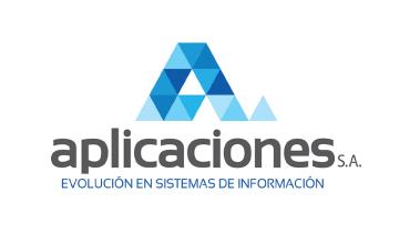 Aplicaciones S.A. - Desarrollo de Software a la Medida para Dispositivos Móviles, IoT, Raspberry Pi, Arduino