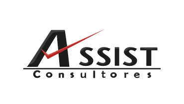 ASSIST CONSULTORES DE SISTEMAS  - Arquitectura Empresarial