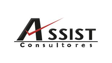 ASSIST CONSULTORES DE SISTEMAS - Integración