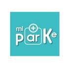 Sistema Integral para la Recreación Dirigida | MIPARKE