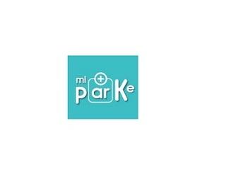 Mi Parke - Sistema Integral para la Recreación Dirigida