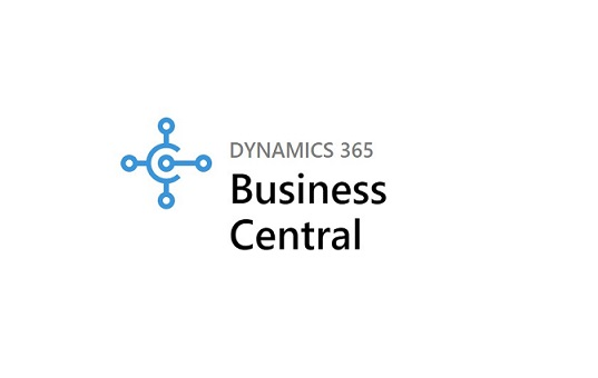 Microsoft Dynamics 365 Business Central - Software ERP de Gestión Empresarial (CLOUD – ON PREMISE - HIBRIDO)