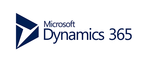 Software CRM | Software Comercial | Microsoft Dynamics 365 CRM