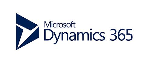 Microsoft Dynamics 365 for Talent