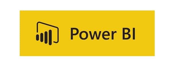 Software para Inteligencia de Negocios | Microsoft Power BI