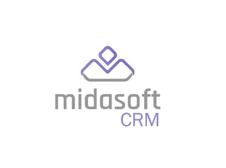 Software CRM, Gestión de Clientes, Gestion Comercial