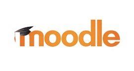Moodle Plataforma de E-Learnnig - Enseñanza y Aprendizaje