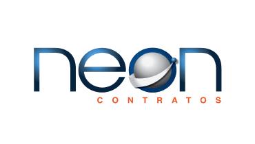 Software de Contratos | Programa para Contratos | Neon | Megasoft