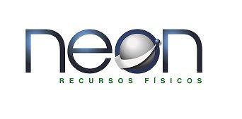 NEON - Sistema Administrativo: Compras, Almacén, Activos Fijos
