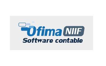 Software Contable | Programas Contables | Sistema Contable |Ofima
