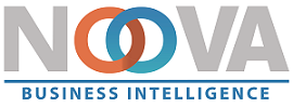 NOOVA BUSINESS INTELLIGENCE - Plataforma Cloud para Business Intelligence