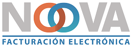 SOFTWARE PARA FACTURACIÓN ELECTRÓNICA BOGOTA Y COLOMBIA - Plataforma Cloud para la Gestión, Control y Emisión de Facturas Electrónicas