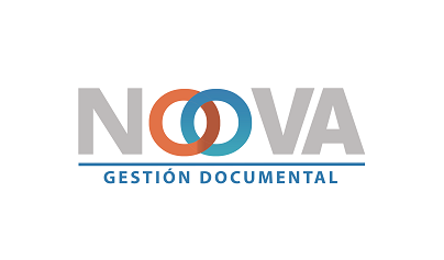 Noova Gestión Documental - Plataforma Cloud para el Control y Administración de Documentos Digitalizados
