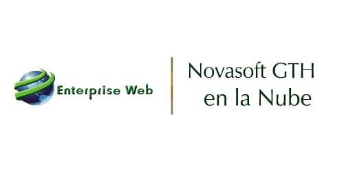 Software de Nómina SaaS | Software de Recursos Humanos | Novasoft