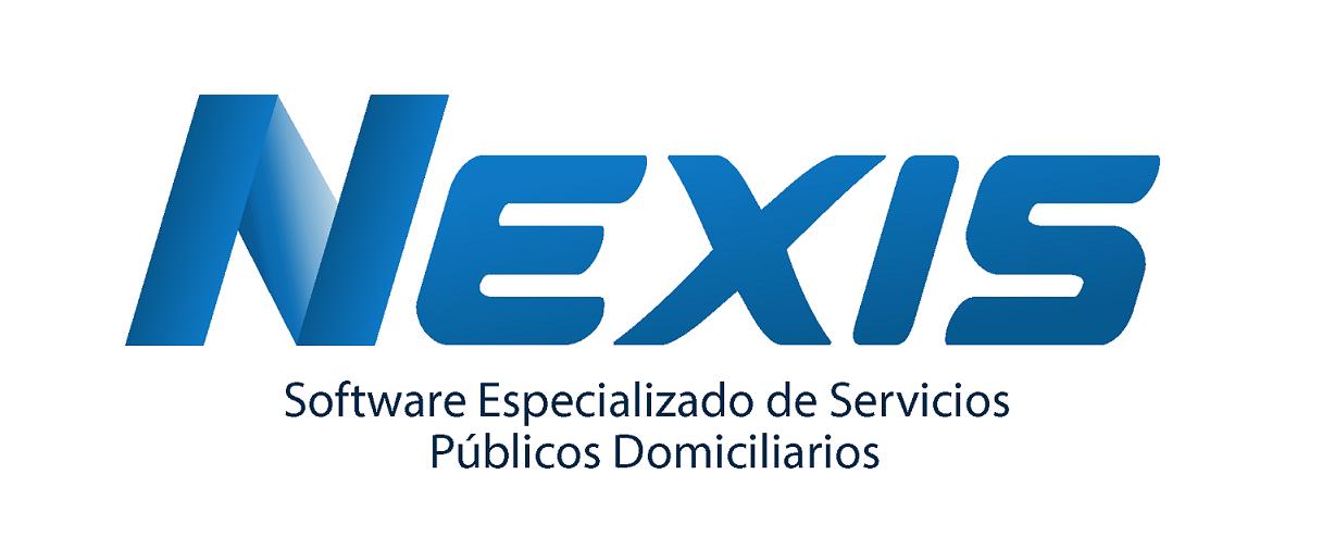 Nexis ESP - Sistema de Información Integrado ERP para Empresas de Servicios Públicos Domiciliarios