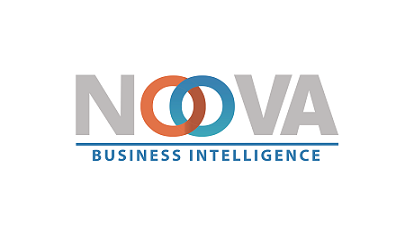 SOFTWARE CLOUD PARA BUSINESS INTELLIGENCE COLOMBIA