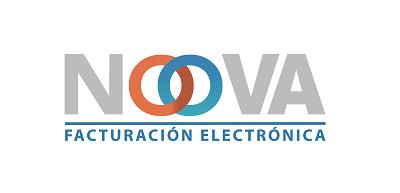 Noova Facturación Electrónica - Plataforma Cloud para la Gestión, Control y Emisión de Facturas Electrónicas