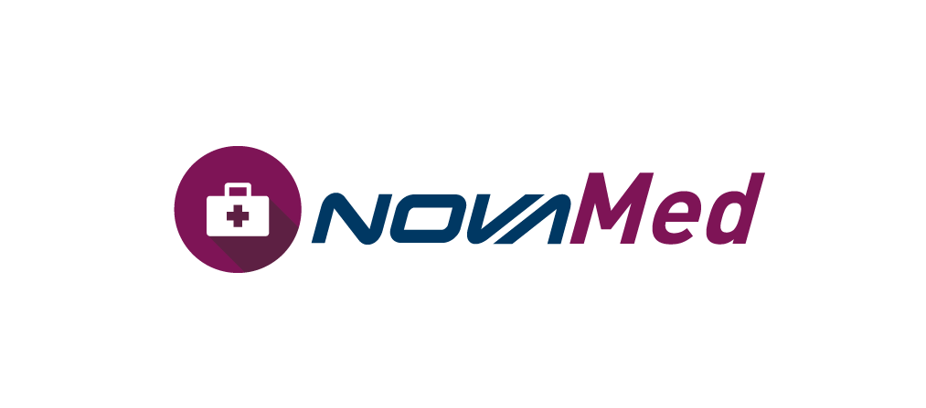SOFTWARE SERVICIO AL CLIENTE SECTOR SALUD - NOVAMED