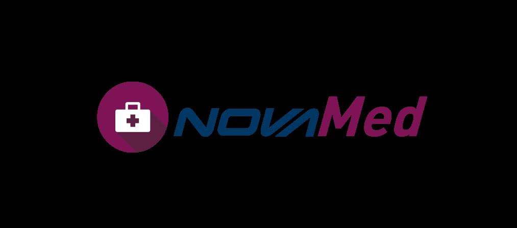 NovaMed - Solución tecnológica para la gestión integral del servicio al cliente en el sector Salud