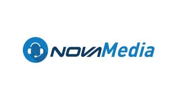 Software Sector Salud | Software IPS | Software Hospitales - Solución tecnológica para la gestión integral del servicio al cliente en el sector Salud