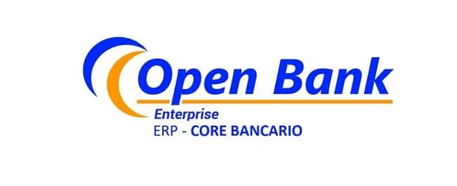 ERP Bancario | Software Bancario | Software Financiero | Orbis