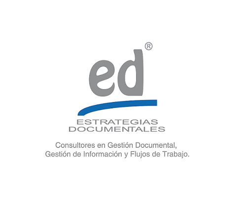 Estrategias Documentales S.A.S. - Outsourcing de Digitalización de Documentos y Planos