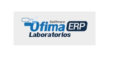 Software ERP para Laboratorios | ERP Industria Farmacéutica Ofima