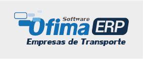 Software ERP para Empresas de Transporte | Ofima