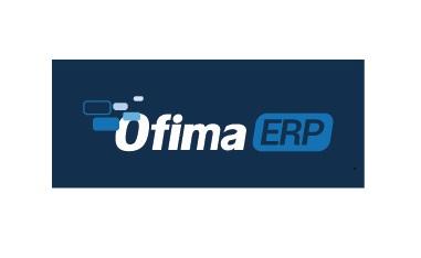 Ofima ERP