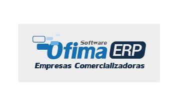 Software ERP para Empresas Comercializadoras | Ofima