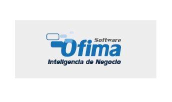 Software Inteligencia de Negocios | ERP Inteligencia de Negocios