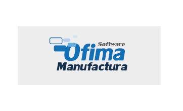 Ofima Manufactura - Software de Manufactura para Medianas y Grandes Empresas