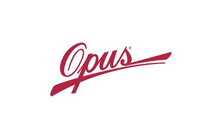 Opus - Software ERP para el Sector Construcción