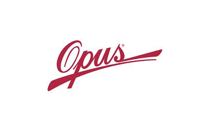 Opus - Software Integral en Ingeniería de Costos