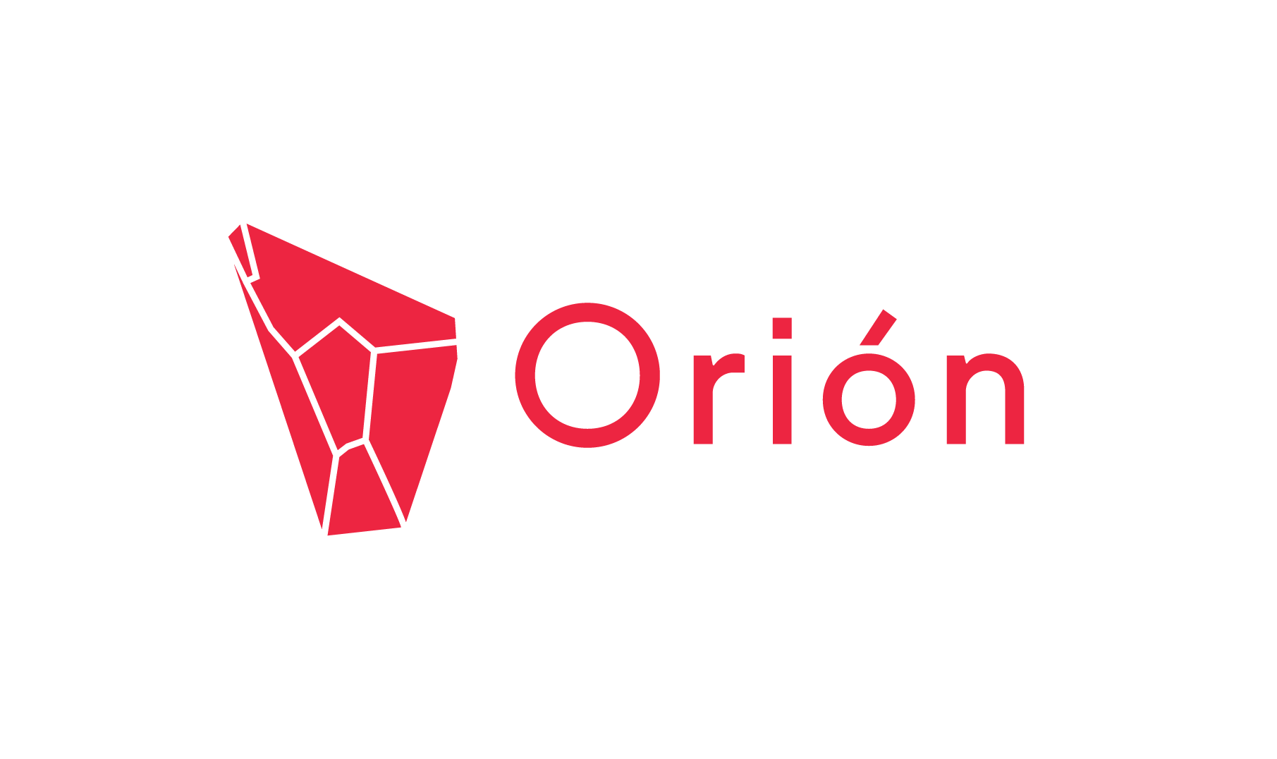 ORION CONTRATOS - Software para el Manejo Integral de Gestión de Contratos