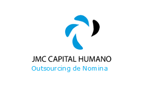 JMC Capital Humano S.A.S. - Outsourcing de Nómina