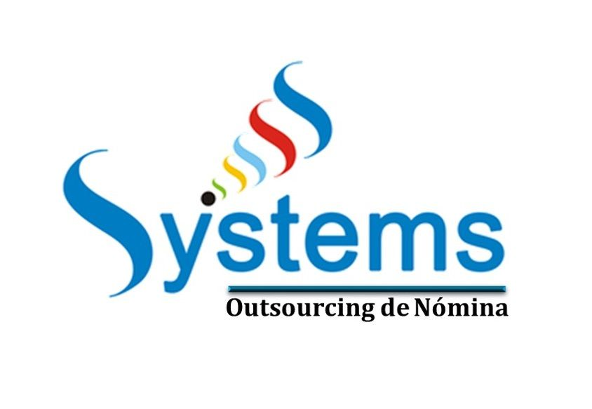 Systems S.A.S. - Outsourcing de Nómina