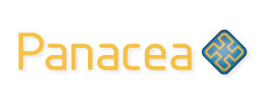 Panacea®  -  Software que Administra e Integra para IPS
