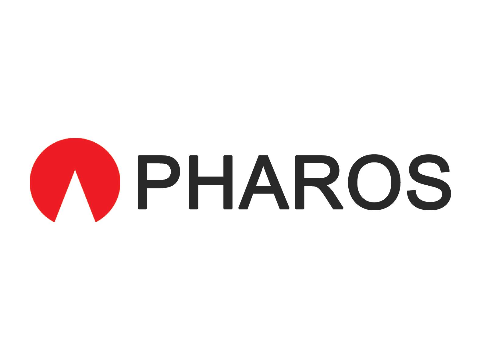 Pharos - Sistema Integral para la Administración de Seguros
