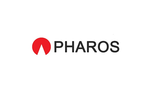 Software Aseguradoras | Software Corredores de Seguros | Pharos