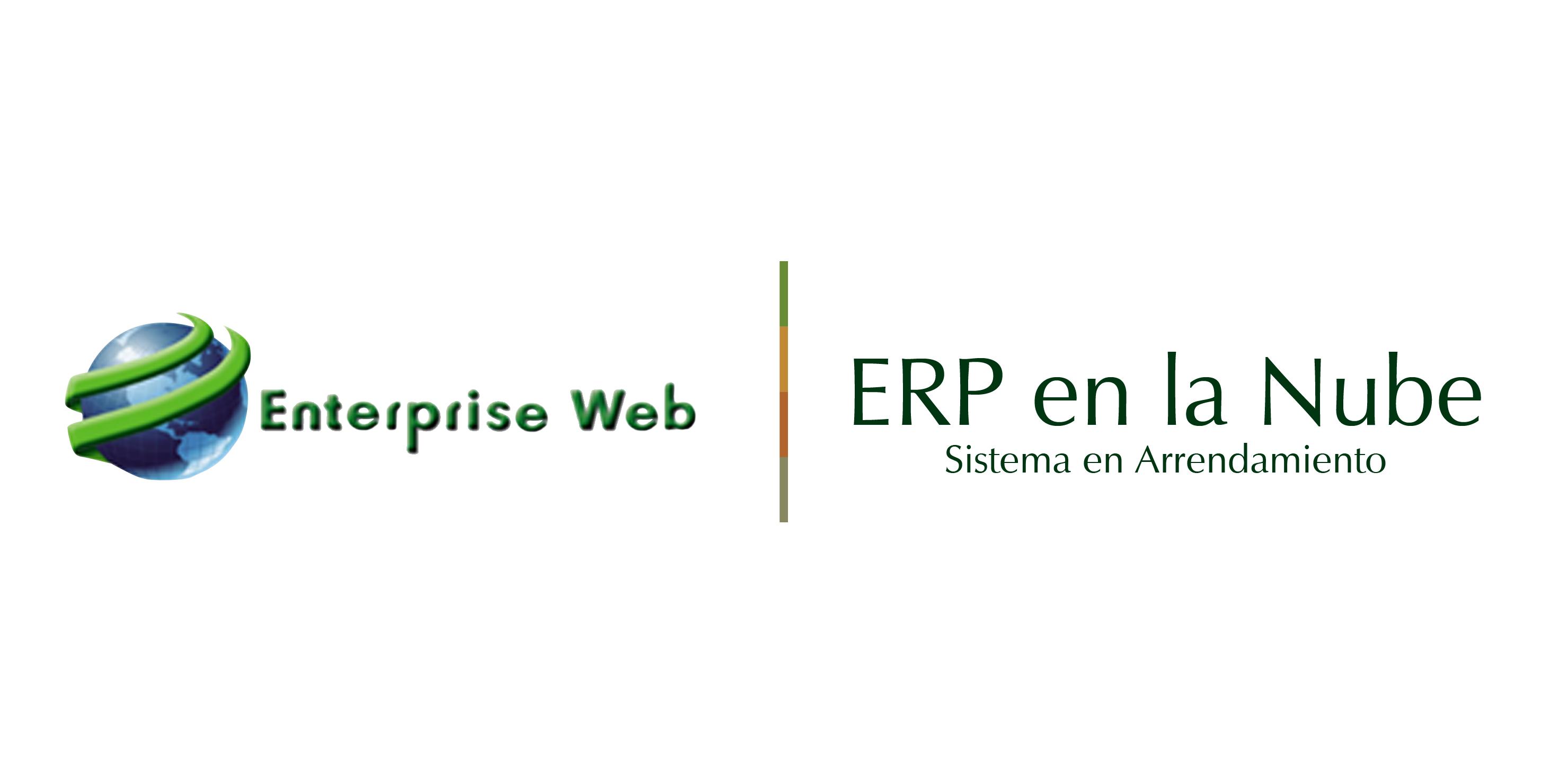 Software ERP en la Nube | Software ERP | Novasoft S.A.S.