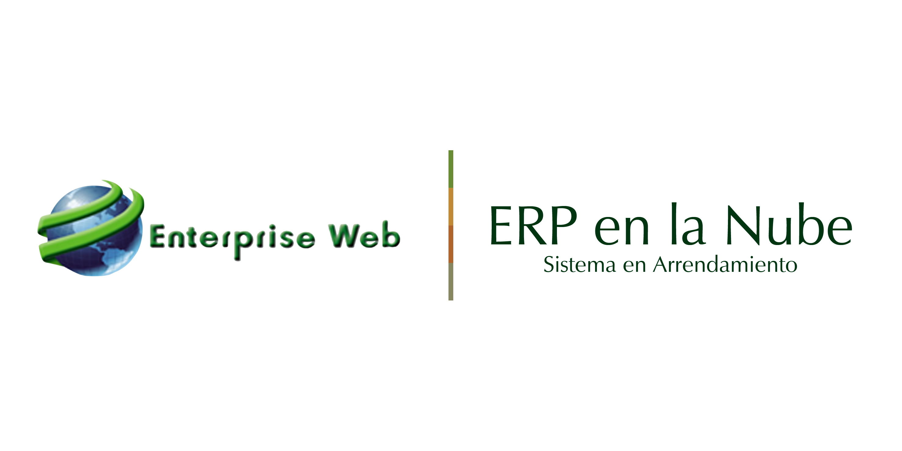 NOVASOFT  ENTERPRISE WEB – Software ERP en Arrendamiento (SaaS)
