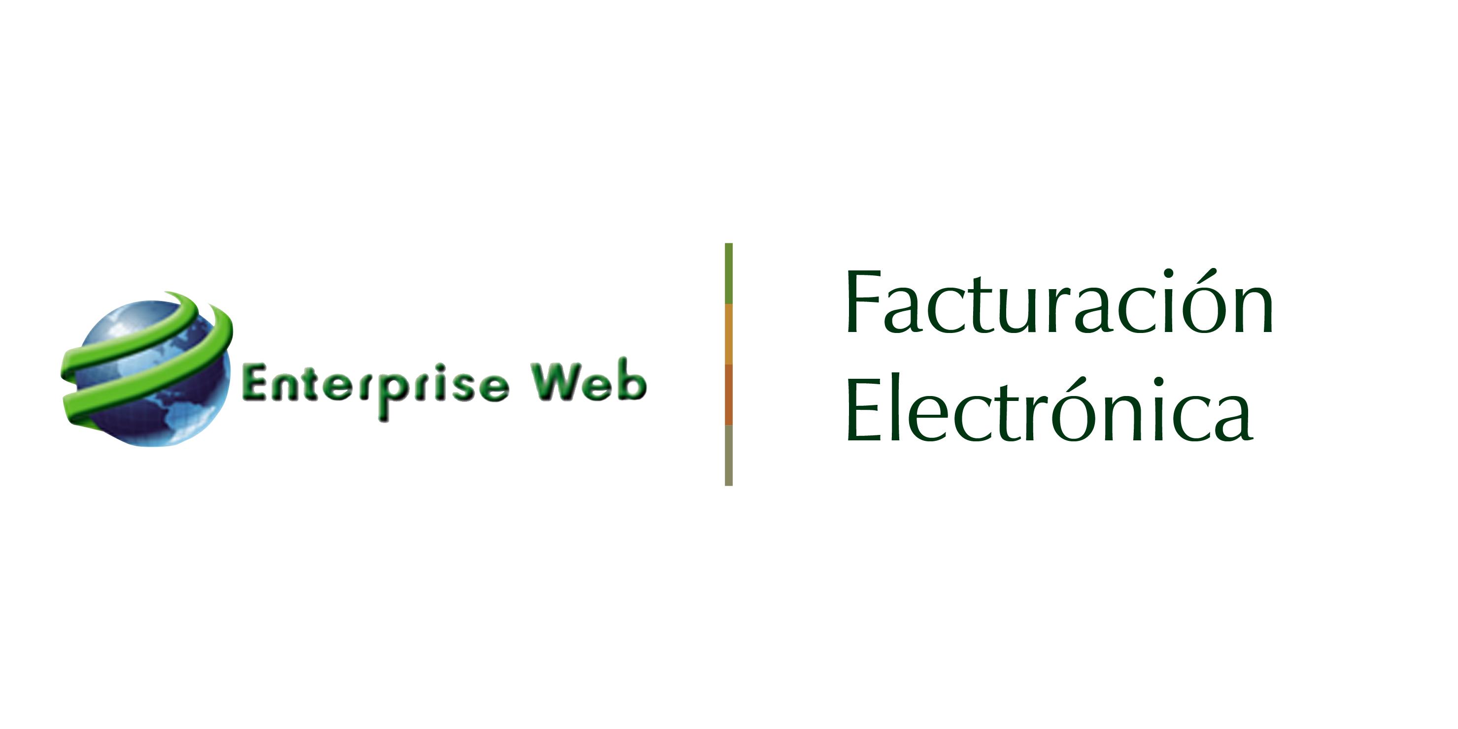 Facturación Electrónica | Software de Facturación Electrónica
