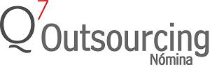 Q7 Outsourcing Nómina - Outsourcing de Nómina