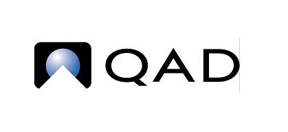 QAD Manufactura - Gestión de Producción en Planeación y Ejecución