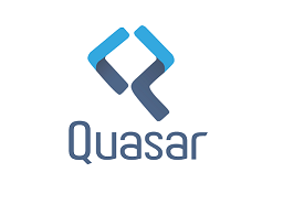 QUASAR SOFTWARE FINANCIERO COLOMBIA