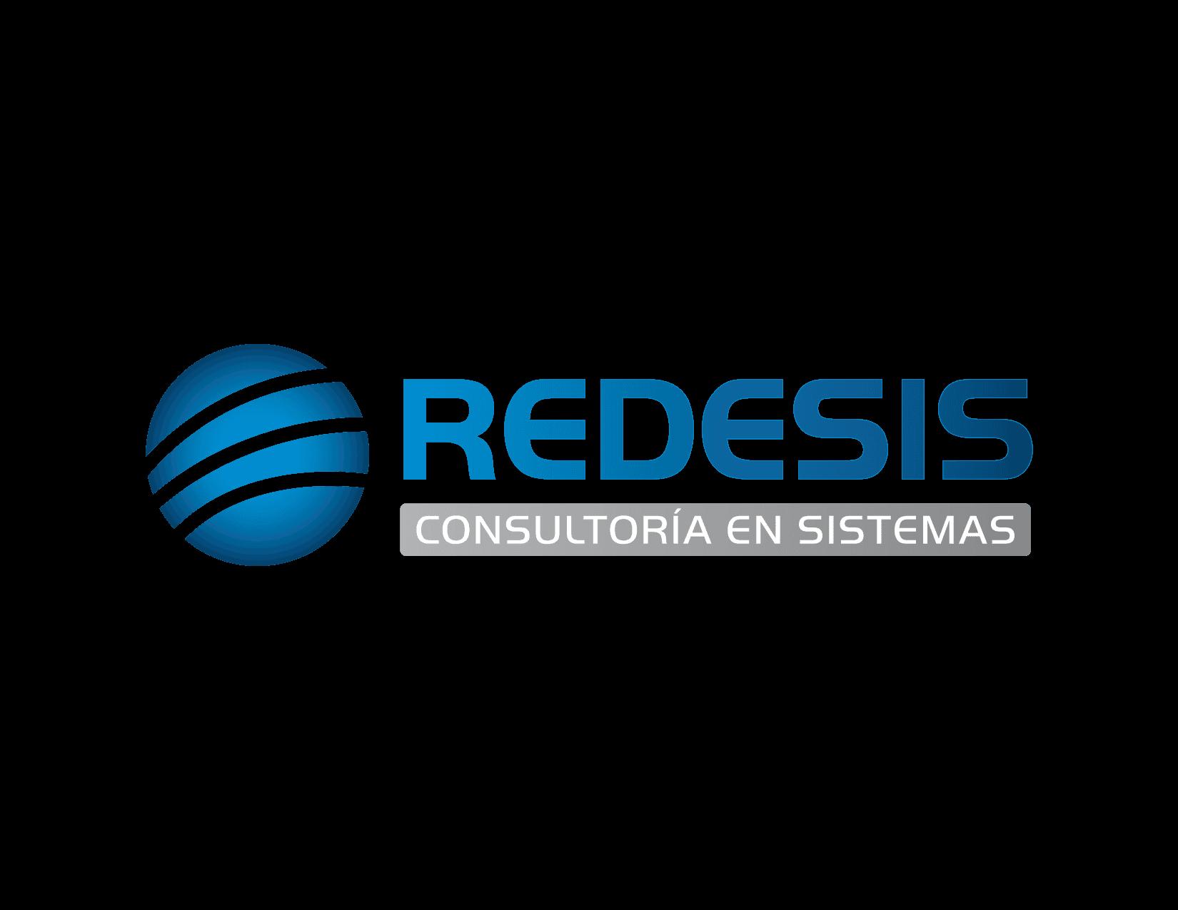 Redesis S.A.S. - Diseño, Desarrollo e Implementación de Soluciones de Software.