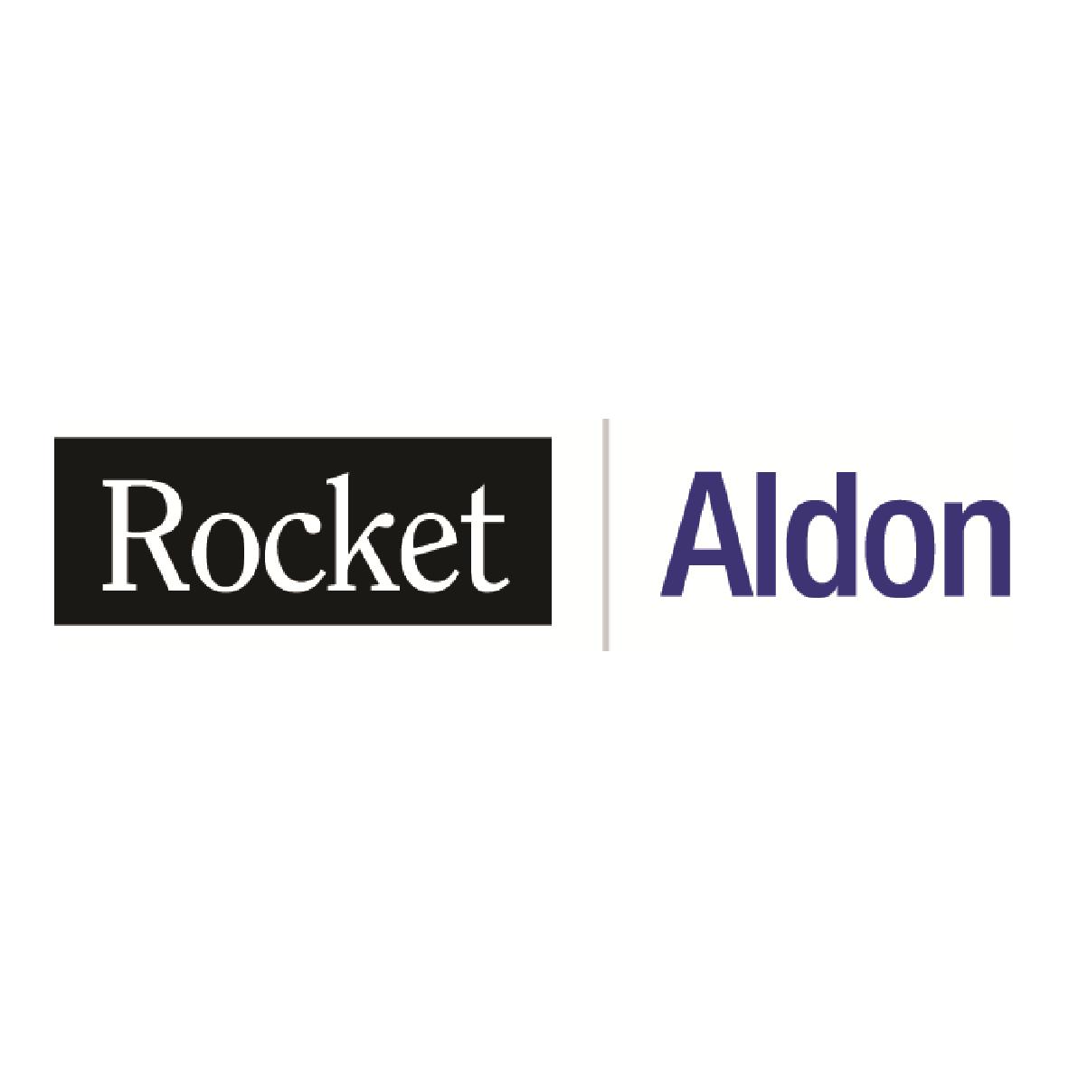 Rocket Aldon LifeCycle Manager - DevOps - Software para Gestión y Control del Ciclo de Vida de Desarrollo de Aplicaciones