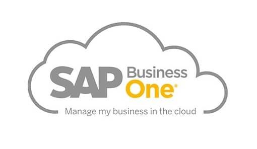 Software ERP | ERP en la Nube | Software ERP Para Colombia | SAP